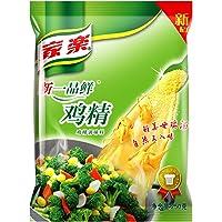 家乐新一品鲜鸡精(北京)250g
