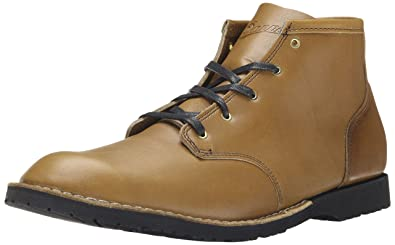 013da139d92227 Danner Men s Forest Heights II Boot