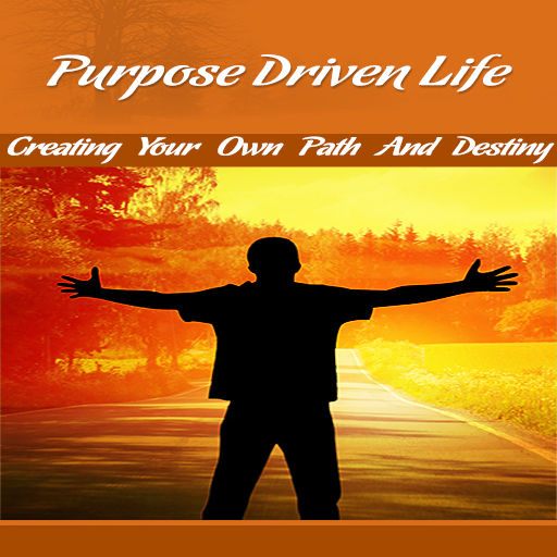 purpose driven life summary An analysis of rick warren's 40-days of purpose movement by warren's the purpose driven life deserves its place at the top of the list of resources.