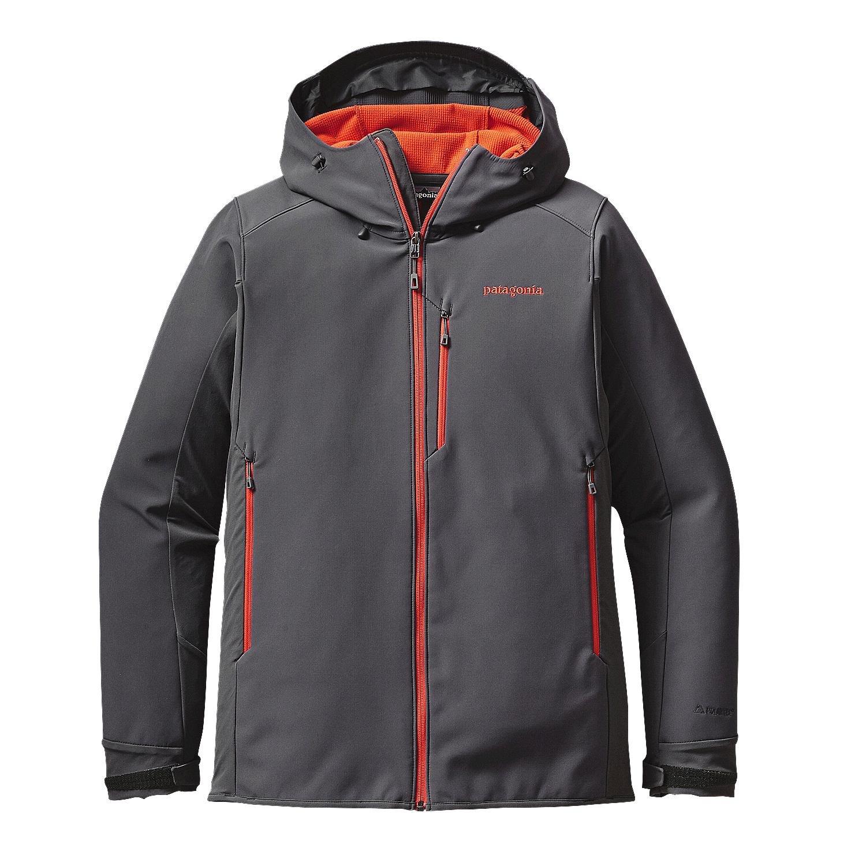 Patagonia Adze Hybrid Hoody Jacket Men - Kapuzen Softshelljacke