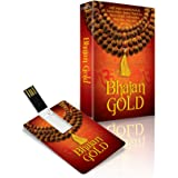 Music Card: Bhajan Gold (ONE 8GB MUSIC CARD)