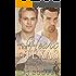 The Heart Of Texas (Texas Series Book 1) (English Edition)