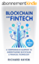 Blockchain & FinTech: A Comprehensive Blueprint to Understanding Blockchain & Financial Technology. - Bitcoin, FinTech, Smart Contracts, Cryptocurrency. 2 Books in 1. (English Edition)