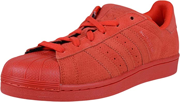 adidas Superstar RT (Suede Perf