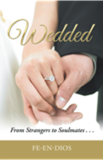 The Filigreed Sun - Kindle edition by SJ  Contemporary