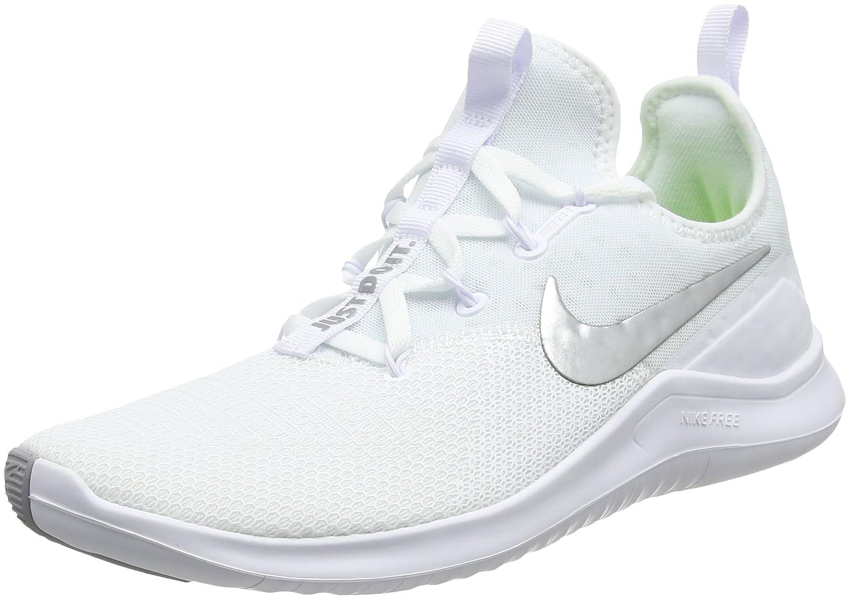 Nike Damen WMNS Free Tr 8-942888 Fitnessschuhe  | Verrückter Preis, Birmingham