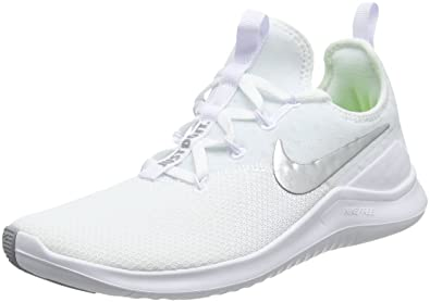 Nike Damen WMNS Free Tr 8 Fitnessschuhe: Amazon.de: Schuhe & Handtaschen