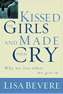 Lioness arising wake up and change your world kindle edition by kissed the girls and made them cry why women lose when they give in fandeluxe Choice Image