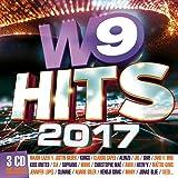 W9 Hits 2017 [Explicit]