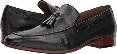 Best Wholesale Cheap Online Mens Zoacien Loafers Aldo Outlet Best Prices f0tryta