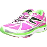 Newton Kismet Ii Women's Stability Training Running Shoes