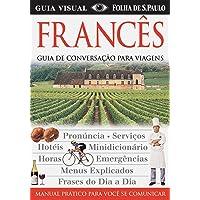 Francês. Guia de Conversação