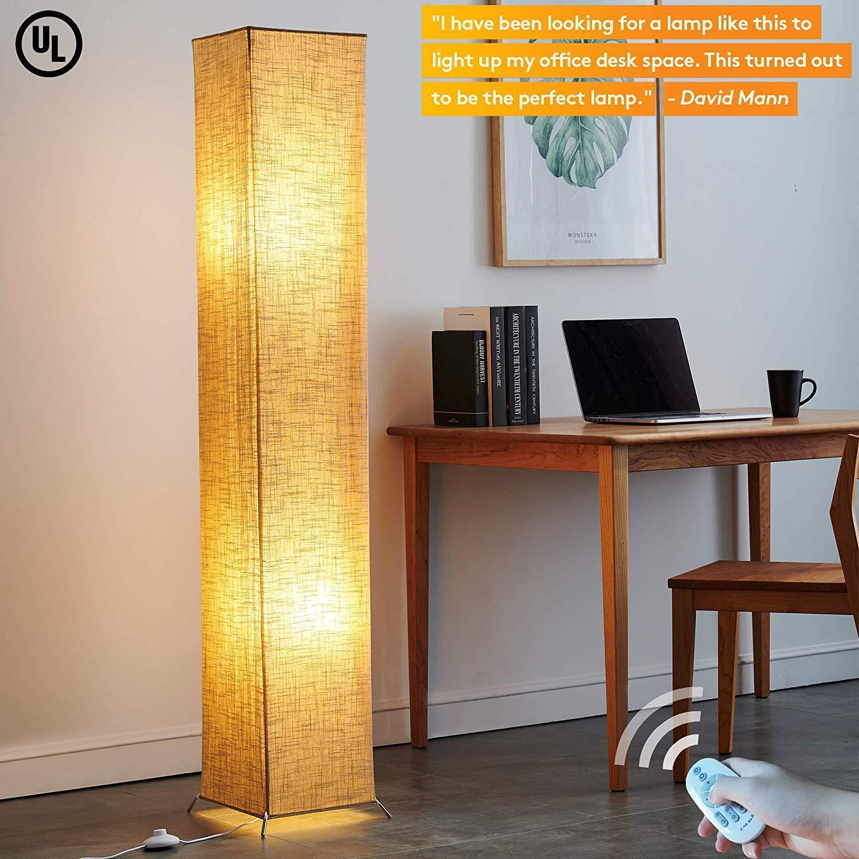 Amazon.com: LVYUAN Floor Lamp 61
