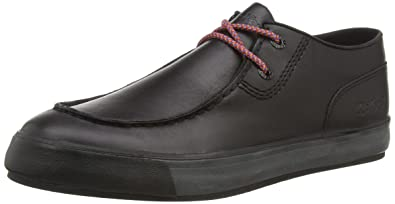 Kickers Zapatillas Negro EU 43