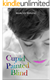Cupid Painted Blind
