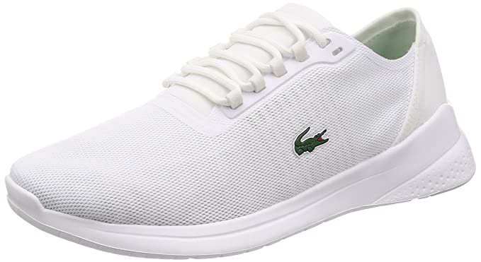 118 Fit bianco amazon SPM Lacoste shoes 1 Lt q4H6Pg