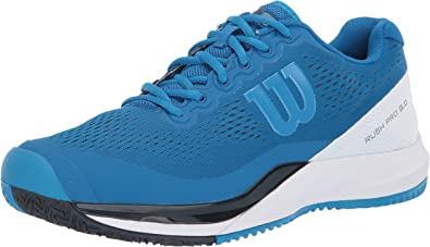 81qE5nAHkrL. AC UX395 Best Tennis Shoes for Mens & Womens in 2021 [REVIEW]