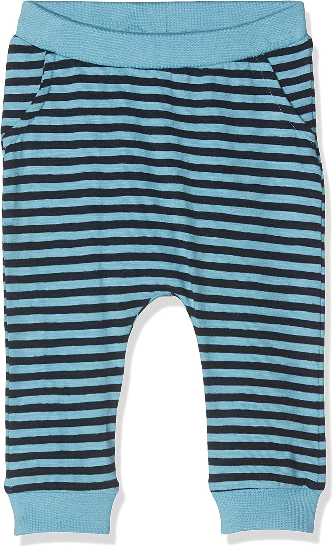 NAME IT Nbmreson Pant Box Pantalones para Beb/és
