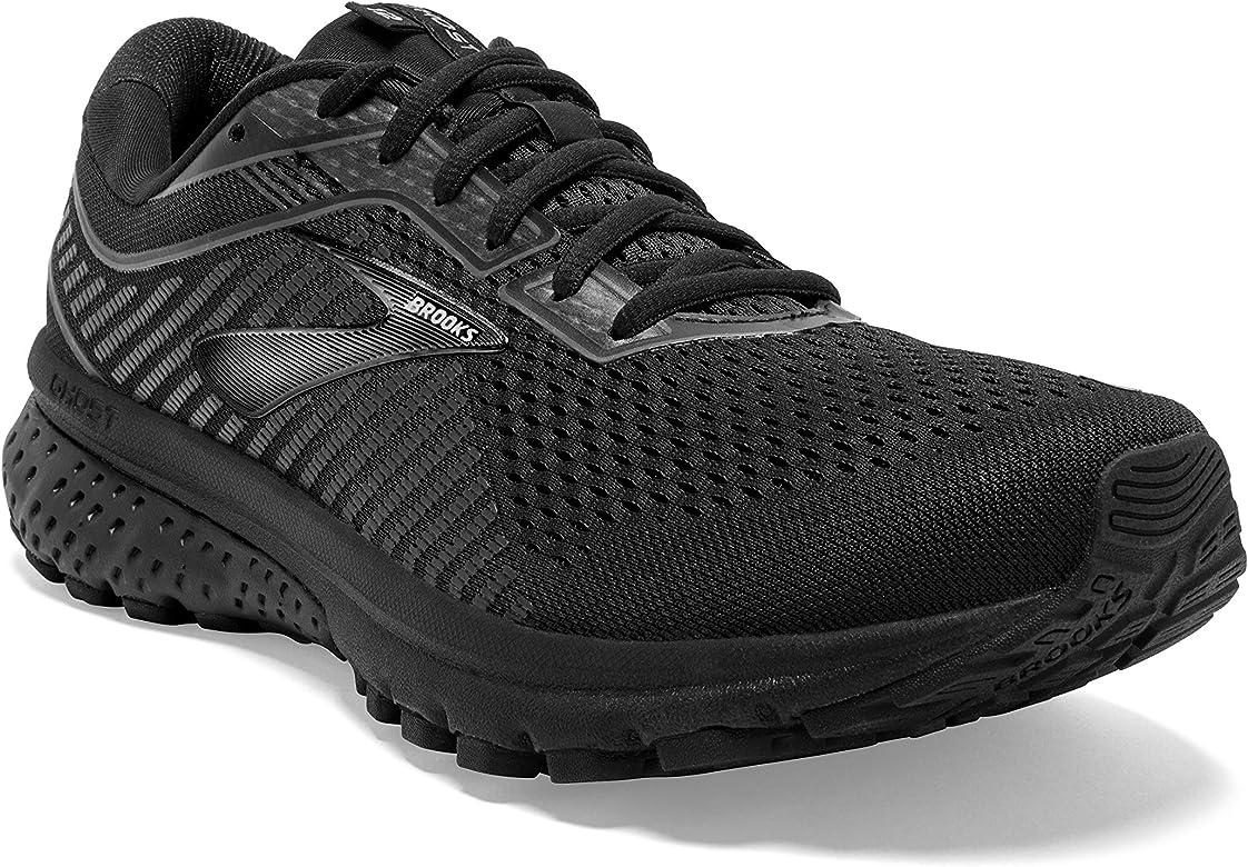 amazon brooks shoes