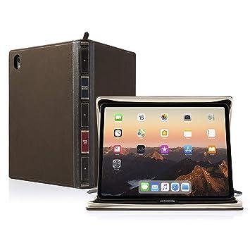 Twelve South Libros del Vol 2 para iPad Pro de 11 Pulgadas ...