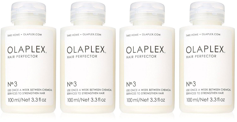 Image result for Olaplex Hair Perfector No 3 Repairing Treatment: