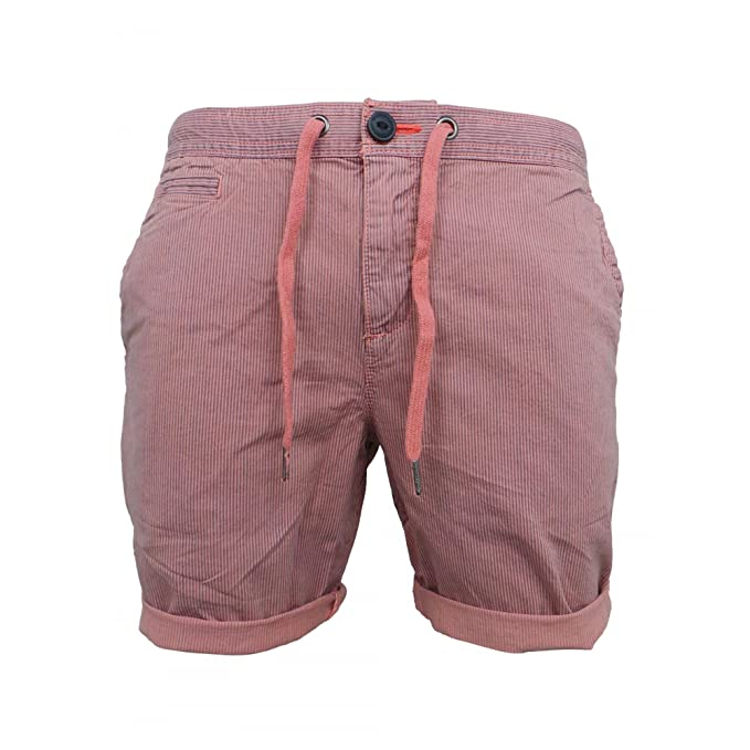 Sunscorched Accessories caClothingamp; Superdry Short PinkAmazon MqLpVGSUz