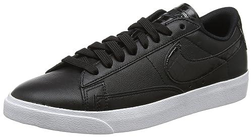 877a0f975e9 Nike W Blazer Low ESS