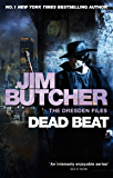 Dead Beat: The Dresden Files, Book Seven (The Dresden Files series 7)