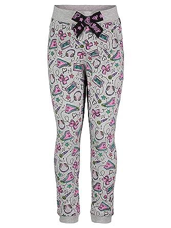 165f02de24282 Amazon.com  Jojo Siwa Girls Cozy Separate Tops Dress Leggings Mix ...