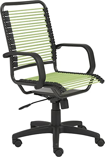 Eur Style Bradley Bungie office chair