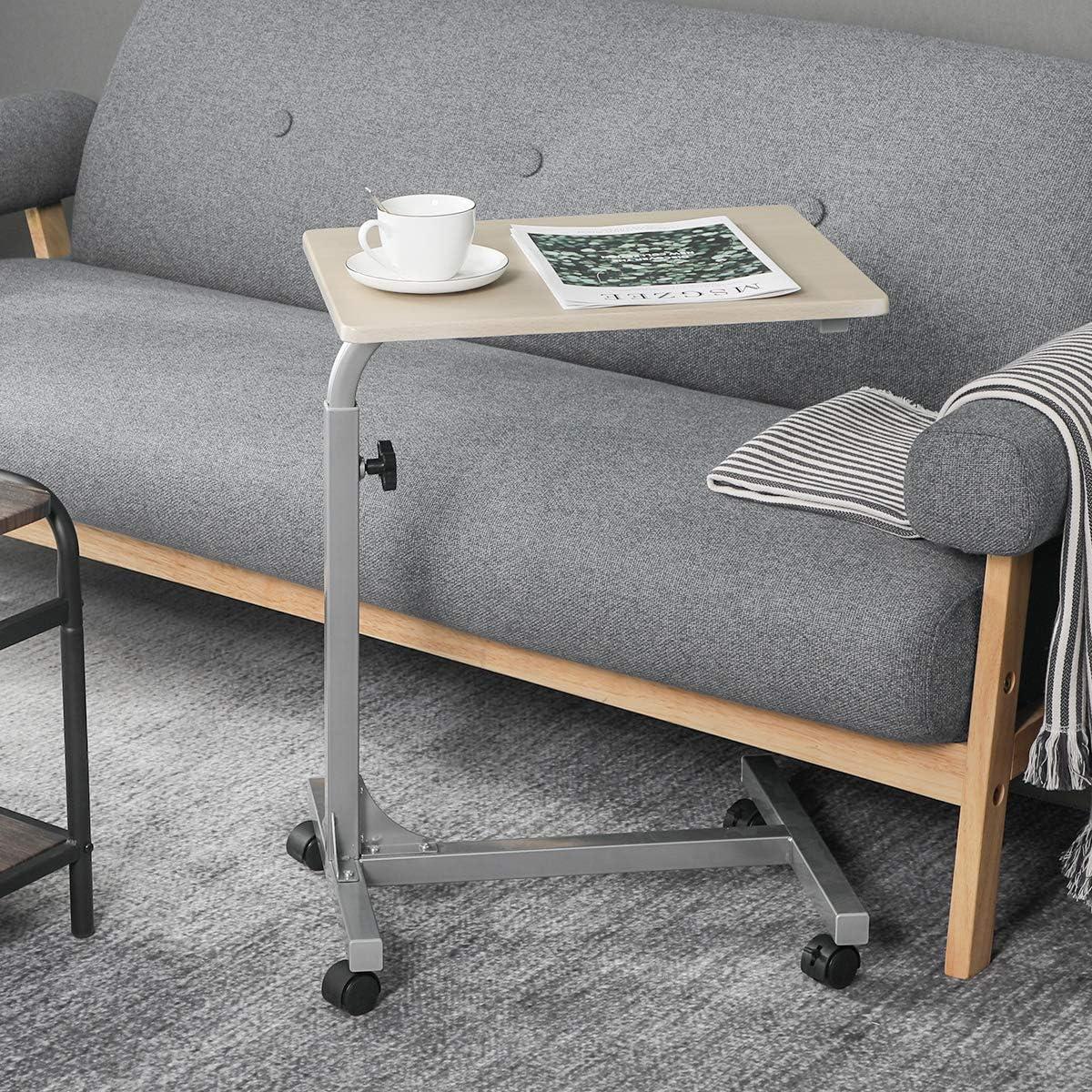 Los mejores escritorios para hacer home office