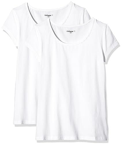 Intimuse 11588 - Camiseta Mujer