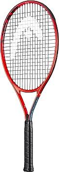 HEAD Radical Jr.19 Raquette de tennis Mixte Enfant