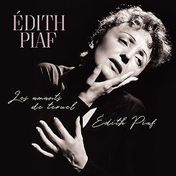 Les Amants De Teruel / Édith Piaf
