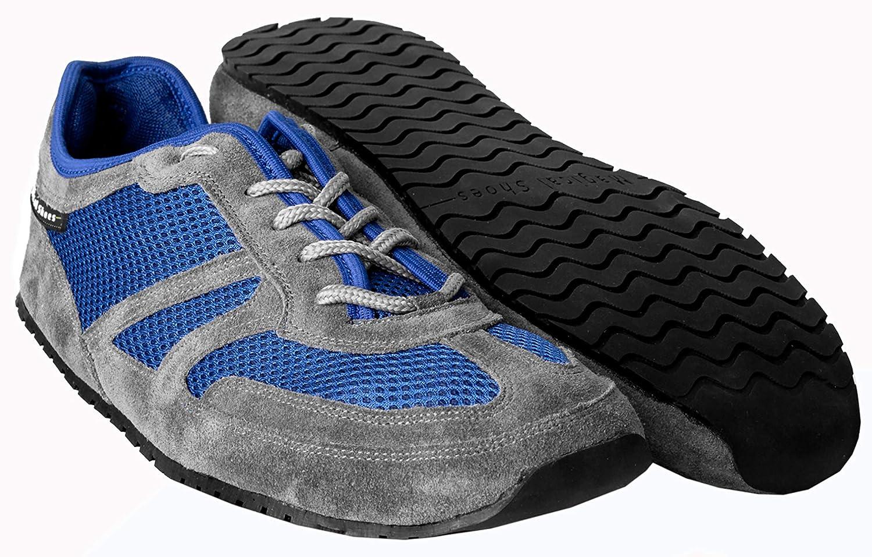 Magical schuhe - - - Explorer Barfußschuhe   Damen   Herren   Kinder   Jugendliche   Laufschuhe   Zero Drop   Flexibel   Rutschfest  e53231