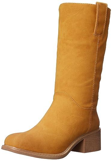 Women's Mojo Boot
