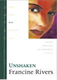 Unshaken: Ruth (Lineage of Grace Book 3)