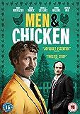 Men And Chicken [DVD]