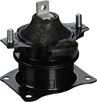 Anchor 9451 Engine Mount
