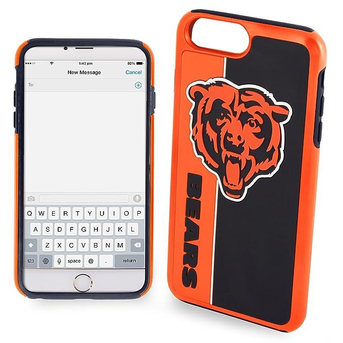 iphone 8 case nfl