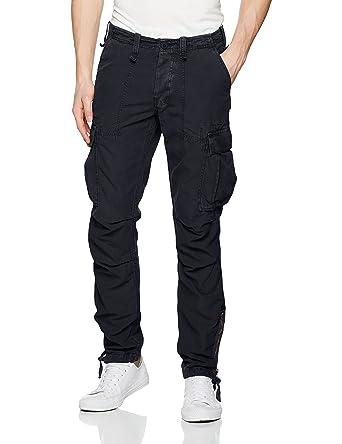 Le Temps des Cerises Phmirado, Pantalon Homme  Amazon.fr  Vêtements ... 92707c5fc30
