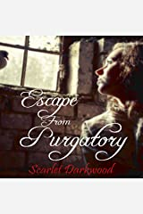 Escape from Purgatory Audible Audiobook