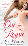 One for the Rogue (Studies in Scandal Book 4)