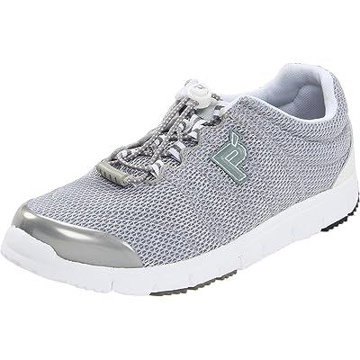Propet Women's Travelwalker II Shoe | Walking
