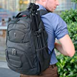 Victoriatourist DSLR Camera Backpack with Laptop