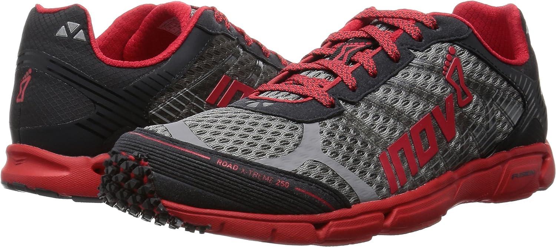 Inov-8 Road-X-Treme 250 Road Running Shoe
