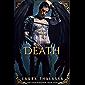 Death (The Four Horsemen Book 4)