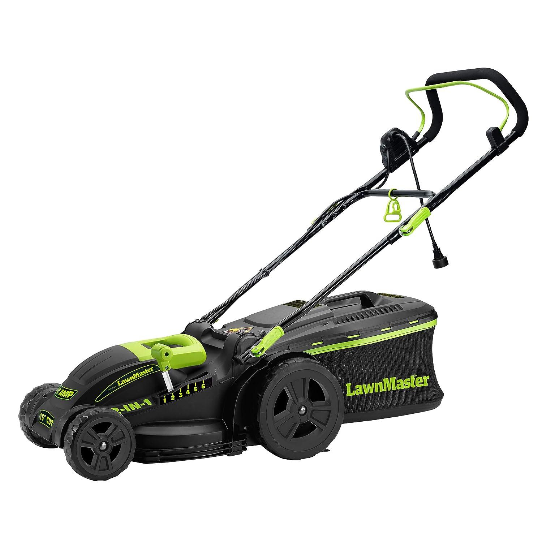 lawm mower oil - Best Home Tools