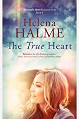 The True Heart (The Nordic Heart Series Book 4) Kindle Edition