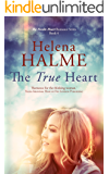 The True Heart (The Nordic Heart Series Book 4)
